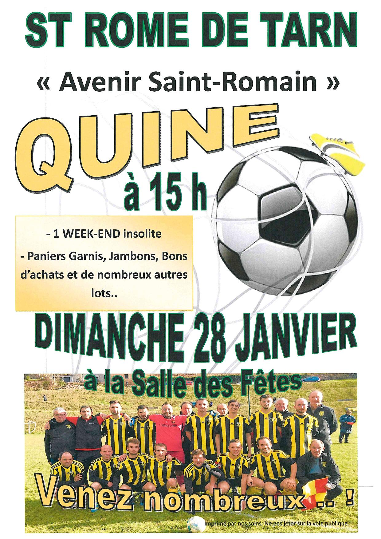 affiche quine foot18 page 001